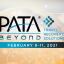 PATA Beyond: Travel Recovery Solutions